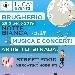 29/06 - Brugherio (MB) - Notte Bianca