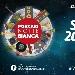 20/07 - Porcari (LU) - Notte Bianca