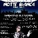21/09 - Cinisello Balsamo (MI) - Notte Bianca