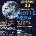 Notte Nera - - - Fotografia inserita il giorno 18-06-2019 alle ore 16:21:32 da faraone