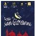 Notte di San Giovanni - - - Fotografia inserita il giorno 19-06-2019 alle ore 18:43:50 da lucrezia
