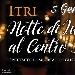 Notti di Luci al Centro Storico - - - Fotografia inserita il giorno 21-11-2019 alle ore 04:44:47 da lucrezia