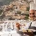 Nunzio Spagnuolo - - - Fotografia inserita il giorno 15-06-2019 alle ore 12:36:16 da luigi