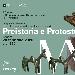 Nuova apertura della sezione Preistoria e Protostoria/MANN/ 28 febbraio (ore 11.30)  - - - Fotografia inserita il giorno 21-02-2020 alle ore 12:53:00 da renatoaiello