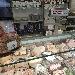 Nuovo look della Gastronomia Arfè - foto di Luigi Farina - - - Fotografia inserita il giorno 28-09-2020 alle ore 10:22:18 da gastronarfena