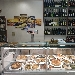Nuovo look della Gastronomia Arfè - foto di Luigi Farina - - - Fotografia inserita il giorno 28-09-2020 alle ore 10:23:15 da gastronarfena