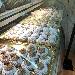 Nuvolette - - - Fotografia inserita il giorno 26-01-2020 alle ore 08:01:37 da vincenzoliuzzi