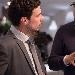 Una poesia in immagini per il film breve di Giuseppe Alessio nuzzo con Rai Cinema e MiBact, nel cast gli attori Massimiliano Rossi, Ludovica Nasti, Bianca Nappi, Ester Gatta e la partecipazione di Gigi Savoia