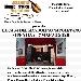 OPEN DAY Accademia Mandolinistica Napoletana -  - Fotografia inserita il giorno 26-02-2020 alle ore 17:12:22 da renatoaiello