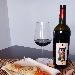 OTIUM Emilia IGT Rosso Cantina Il Poggio - - - Fotografia inserita il giorno 27-05-2020 alle ore 17:07:02 da carolagostini
