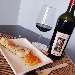 OTIUM Emilia IGT Rosso Cantina Il Poggio - - - Fotografia inserita il giorno 27-05-2020 alle ore 17:07:37 da carolagostini