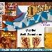 Oktoberfest - - - Fotografia inserita il giorno 29-09-2020 alle ore 08:03:17 da faraone