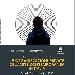Oltre 60 realtà private al centro del Report Le organizzazioni private dell'arte contemporanea in Italia. Ruoli funzioni attività che sarà presentato giovedì 23 gennaio 2020 alle ore 10.00, a Roma, presso la Sala Gianfranco Imperatori dell'Associazione Civita. -  - Fotografia inserita il giorno 21-01-2020 alle ore 01:20:30 da renatoaiello