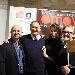 Omovies Film Festival 2019, galà di premiazione al Made in Cloister - Appuntamento sabato 14 dicembre alle ore 20 alla Fondazione Made in Cloister   - Fotografia inserita il giorno 14-12-2019 alle ore 13:51:46 da renatoaiello