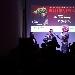 Omovies Film Festival 2019, i vincitori della 12esima -  - Fotografia inserita il giorno 15-12-2019 alle ore 18:02:14 da renatoaiello