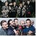 OneRepublic e Negramaro - - - Fotografia inserita il giorno 30-05-2020 alle ore 10:54:32 da musica