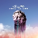 OneRepublic with Negramaro - cover singolo Better Days (Giorni Migliori) - - - Fotografia inserita il giorno 30-05-2020 alle ore 10:56:42 da musica