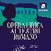 Opera Lirica al Teatro Romano
