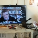 Orientale, la critica cinematografica con Giuseppe Borrone ospite del Lab di Giordano  - - - Fotografia inserita il giorno 05-05-2021 alle ore 12:48:59 da renatoaiello