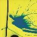 PANDOLFINI ASTA DI ARTE MODERNA E CONTEMPORANEA  -  - Fotografia inserita il giorno 02-07-2020 alle ore 11:02:26 da renatoaiello