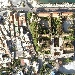 PIO MONTE DELLA MISERICORDIA, nuova vita per il complesso monumentale e termale di Casamicciola con il progetto di Pica Ciamarra.  - - - Fotografia inserita il giorno 17-09-2021 alle ore 18:22:10 da renatoaiello