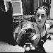PJ Harvey - - - Fotografia inserita il giorno 30-05-2020 alle ore 11:37:18 da musica