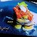 Paccheri ripieni di Daniele ed Emanuela Unione - - - Fotografia inserita il giorno 03-03-2021 alle ore 19:16:28 da prodottiitaliani