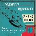 Padelle Roventi - - - Fotografia inserita il giorno 30-09-2020 alle ore 11:34:17 da lucrezia