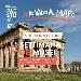 Paestum e la settimana dei Musei dal 5 al 10 marzo