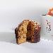 Panettone pera cioccolato - - - Fotografia inserita il giorno 13-12-2019 alle ore 21:20:36 da luigi
