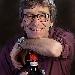 Paolo Cianferoni - - - Fotografia inserita il giorno 12-11-2019 alle ore 17:03:13 da luigi