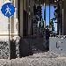 Parco di Ercolano riapre da lunedì 18 gennaio  - Da lunedì 18 gennaio riaprono i cancelli   - Fotografia inserita il giorno 16-01-2021 alle ore 15:19:35 da renatoaiello