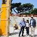 Parco di Villa Bruno in restyling - - - Fotografia inserita il giorno 17-06-2019 alle ore 17:36:50 da luigi
