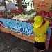 Parte la decima edizione di Fruit e Salad on the Beach   - La giornata inaugurale prevede la presentazione del programma, alla presenza dei promotori e dei rappresentanti delle istituzioni, con menzione degli importanti risultati raggiunti negli anni precedenti e dei nuovi obiettivi di questa edizione.  - Fotografia inserita il giorno 10-07-2020 alle ore 11:21:49 da renatoaiello