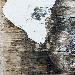 Parteno 'e Bastiménte è il titolo della doppia personale di Stefania Raimondi e Angela Colonna visitabile dal 15 dicembre 2019 al 5 gennaio 2020 nella Sala delle Carceri di Castel dell'Ovo a Napoli a cura di Chiara Reale