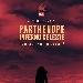 Parthenope Inferno Celeste - Ovvero i molteplici volti dell