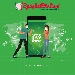 Partnership fra QrAccessApp e spaghettitaliani - - - Fotografia inserita il giorno 26-02-2021 alle ore 10:13:48 da luigi