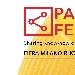 Pastaria Festival - - - Fotografia inserita il giorno 20-10-2021 alle ore 19:25:42 da faraone