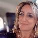 Patrizia Pellegrini - - - Fotografia inserita il giorno 12-05-2021 alle ore 18:56:51 da luigi