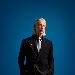 Paul Weller - Credit Sandra Vijandi - - - Fotografia inserita il giorno 13-05-2021 alle ore 17:48:05 da musica