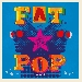 Paul Weller - cover Fat Pop (Volume 1) - - - Fotografia inserita il giorno 13-05-2021 alle ore 17:50:05 da musica