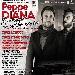 Dal 21 febbraio al 3 marzo - Teatro Totò - Napoli - Peppe Diana: il coraggio di avere paura di Gaetano Liguori e Ciro Villano
