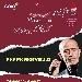 Peppe Servillo in concerto - - - Fotografia inserita il giorno 09-12-2019 alle ore 17:50:43 da musica