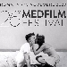 Per questa 26esima edizione il MedFilm Festival spalanca le porte a tutti. - - - Fotografia inserita il giorno 30-10-2020 alle ore 13:07:01 da renatoaiello