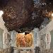 Percorso guidato agli Ipogei di Torre del Greco Sabato 29 Febbraio 2020 a cura di Wesuvio e Percorsi di Lava - Luogo d