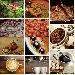 Piattaforma del Gusto dei Prodotti Italiani by spaghettitaliani.com - - - Fotografia inserita il giorno 10-04-2020 alle ore 12:35:16 da prodottiitaliani