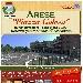 23 e 24 Novembre - Arese (MI) - Piazza Golosa