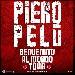 Piero Pelù Benvenuto al mondo tour - - - Fotografia inserita il giorno 23-04-2019 alle ore 21:31:21 da musica