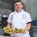 Pietro Vetrella titolare della Pizzeria Bruscone - - - Fotografia inserita il giorno 03-08-2021 alle ore 08:23:53 da prodottiitaliani