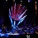 Pink Floyd Legend - - - Fotografia inserita il giorno 13-11-2019 alle ore 16:38:30 da musica